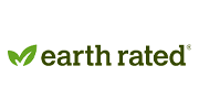 Logo home marcas Earth rated